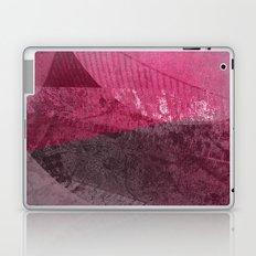 Counterpoint Laptop & iPad Skin