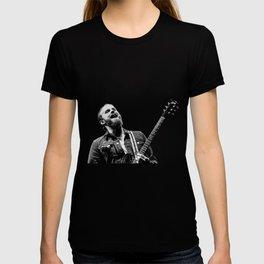 Caleb Followill (Kings of Leon) - I T-shirt