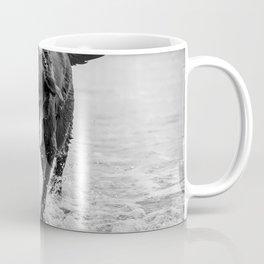 Best Day Coffee Mug
