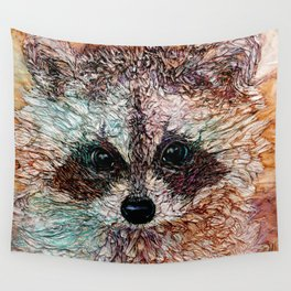 Kit Wall Tapestry