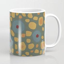 Brook Trout 2 Coffee Mug