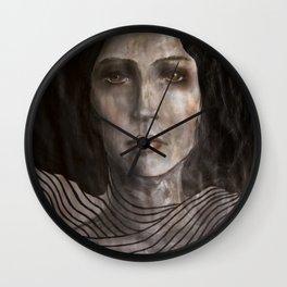:::HEAVY::: Wall Clock