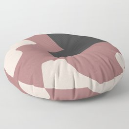Moderno 06 Floor Pillow