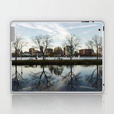 Esplanade Reflection Laptop & iPad Skin