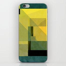 Velas 231 iPhone Skin