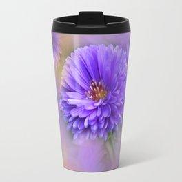 the beauty of a summerday -154- Travel Mug