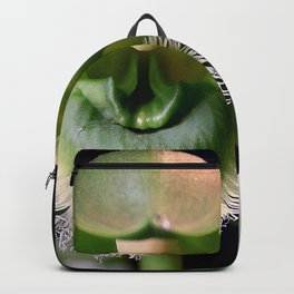 A Bit Of A Hangover Backpack