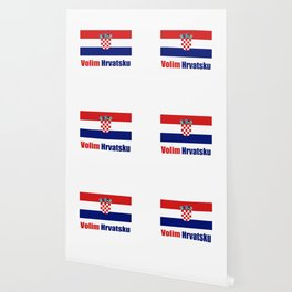 Flag of croatia 3 -croatian, Hrvatska,croat,croacia,Zagreb,split,rijeka,osijek. Wallpaper