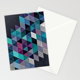 aphrys Stationery Cards