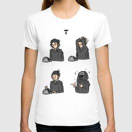 Kylo Bun T-shirt