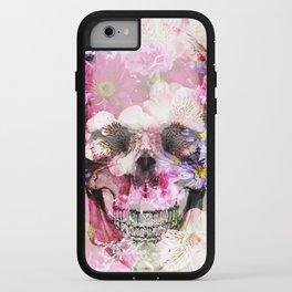 Skull 2.0 iPhone Case