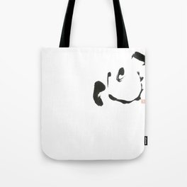 こころ~heart~ Tote Bag