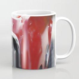 Musclecar No. 2 Coffee Mug