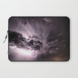 Strike Laptop Sleeve