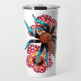 Birupes simoroxigorum Travel Mug