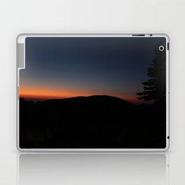 Scene Laptop & iPad Skin