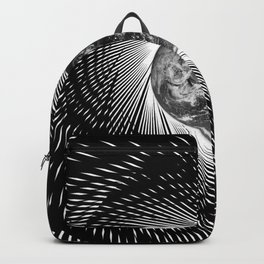 DestiNAtion Backpack