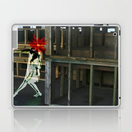 ODD ONE OUT Laptop & iPad Skin