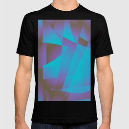 Underwater Smile T-shirt