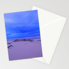 Before the Storm on the Kimberley Coast Stationery Cards