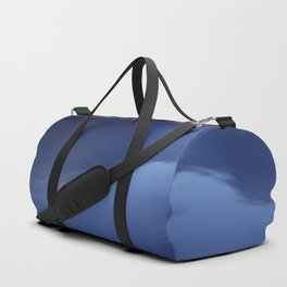 KALTES KLARES WASSER - Cold Clear Water Duffle Bag