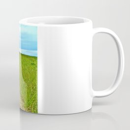 Edgartown Coffee Mug