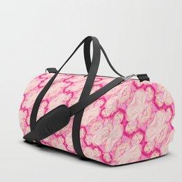Furnice Duffle Bag