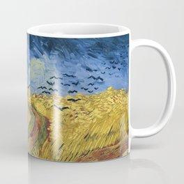 Doctor Who 012 Coffee Mug