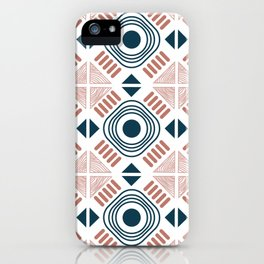 Ria Mug iPhone Case