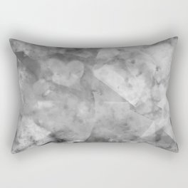 AWED MSM Flood (11) Rectangular Pillow