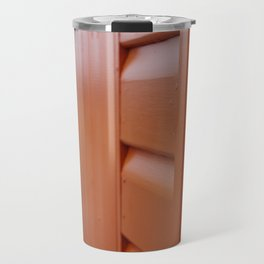 bournemouth 1 Travel Mug
