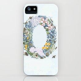 Delight iPhone Case