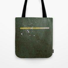 verdastro Tote Bag
