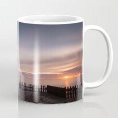 The Long Dawn Mug