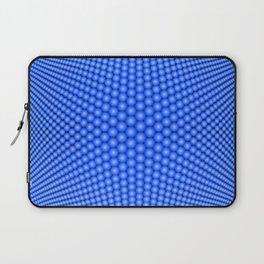 Hexagons Laptop Sleeve