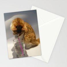 Slurp Stationery Cards