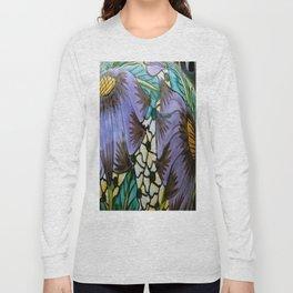 talavera 01 Long Sleeve T-shirt
