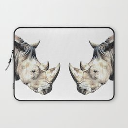 RHINO Laptop Sleeve