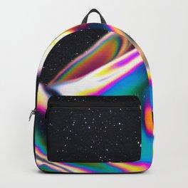 Selene Backpack