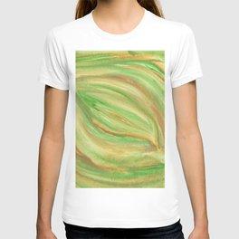 Old Dreams T-shirt