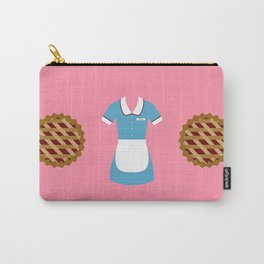 waitress Carry-All Pouch