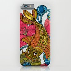 Koi Palloi Slim Case iPhone 6s