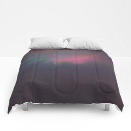 HATCH Comforters