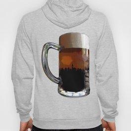 Big Beer Hoody