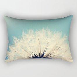 She's a Firecracker Rectangular Pillow
