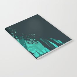 It's Dangerous To Go Alone Notebook