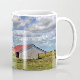 Richmond Farm Coffee Mug