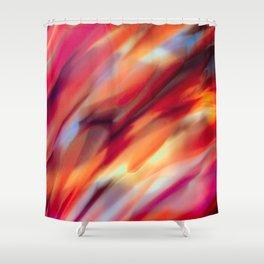 45893 Shower Curtain