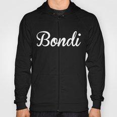 Bondi Hoody