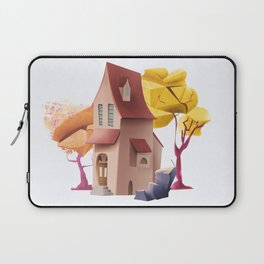 Props Laptop Sleeve